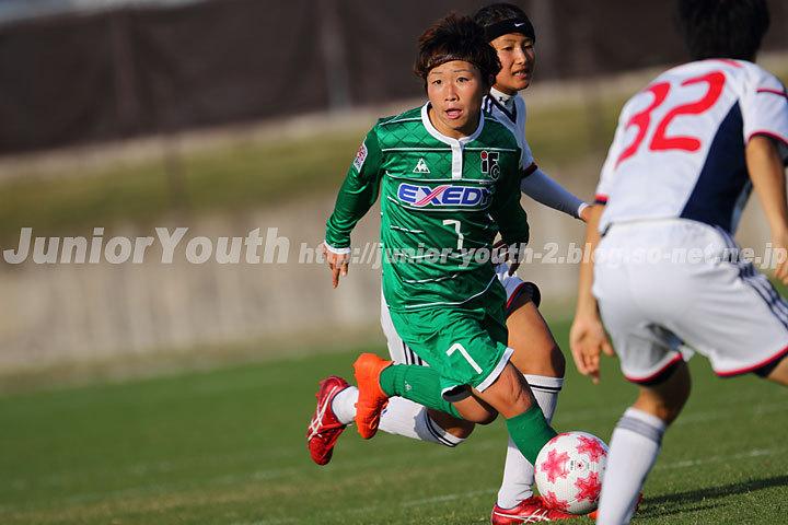 サッカー104-11.jpg