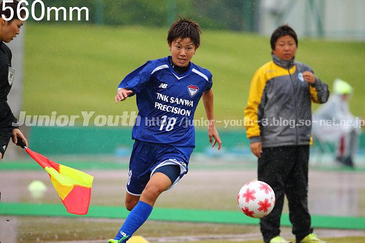 サッカー105-02.jpg