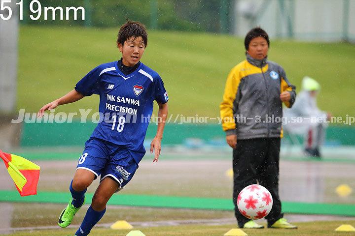 サッカー105-03.jpg
