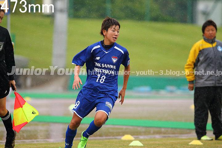 サッカー105-05.jpg
