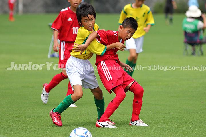 サッカー105-09.jpg
