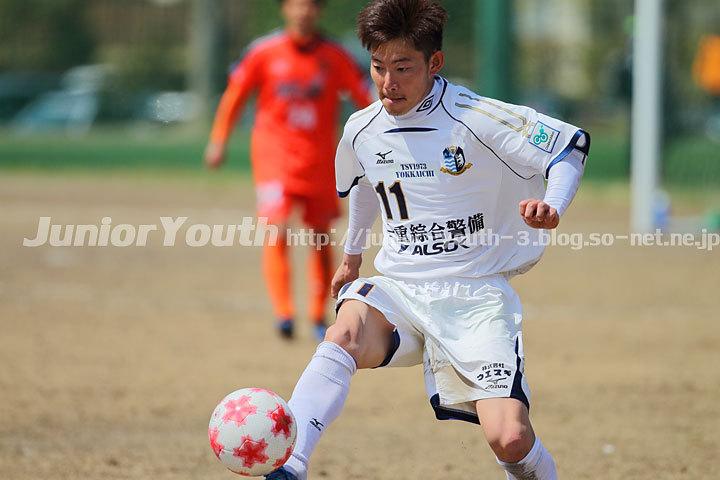 サッカー105-11.jpg