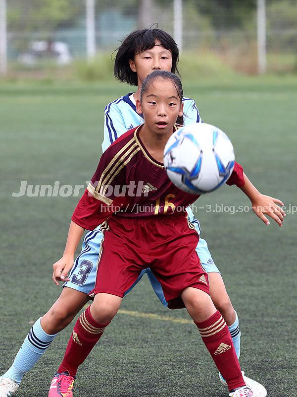 サッカー105-12.jpg