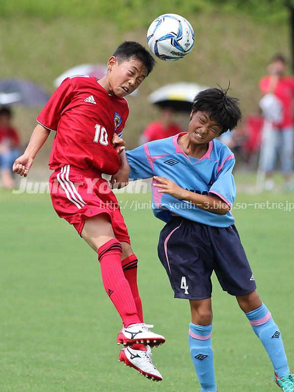 サッカー106-03.jpg