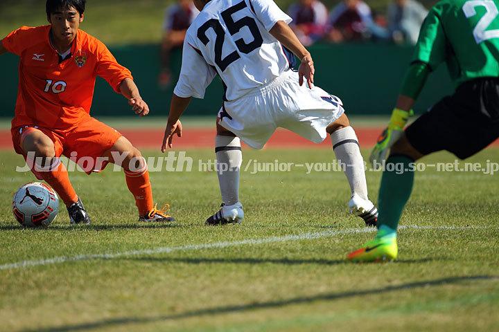 サッカー106-07.jpg