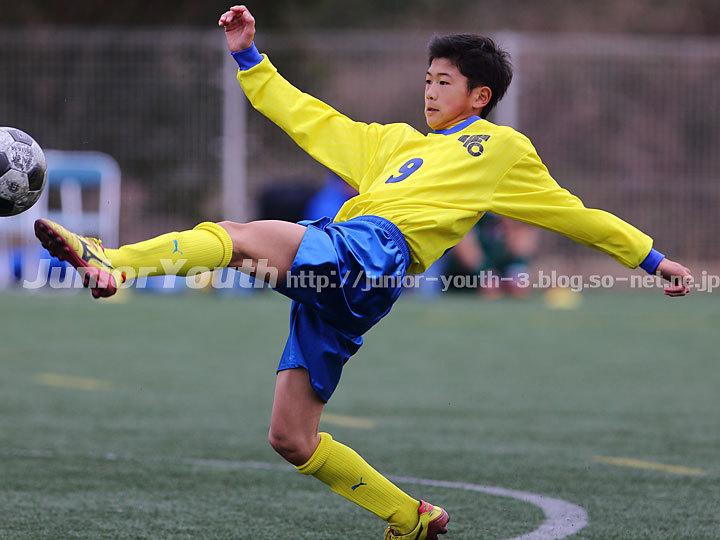 サッカー107-06.jpg