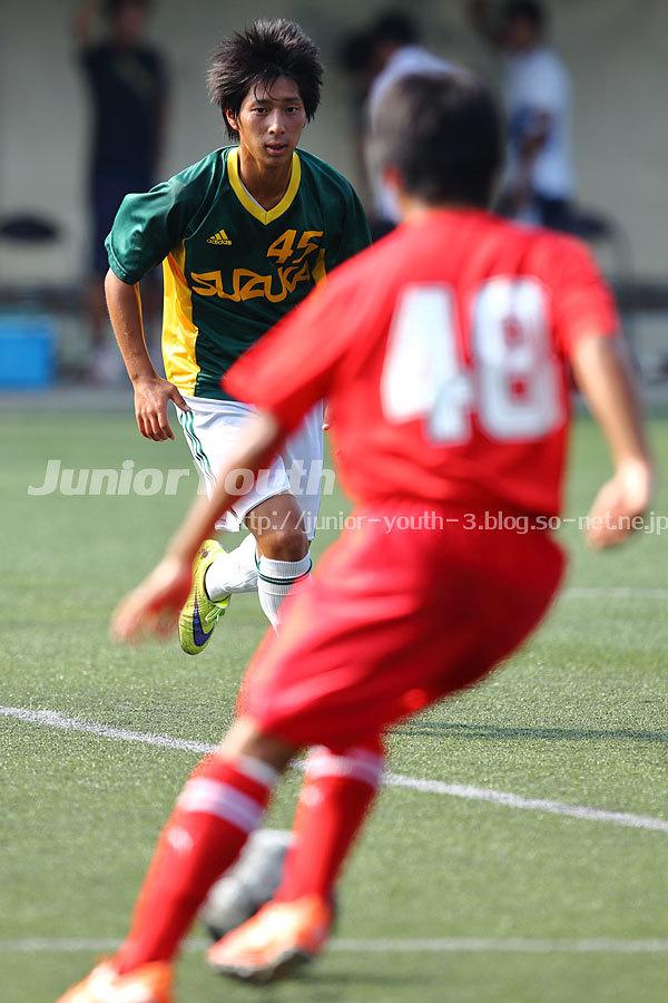 サッカー107-08.jpg