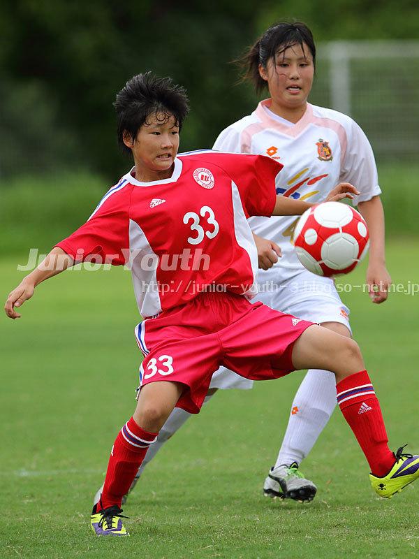 サッカー107-09.jpg