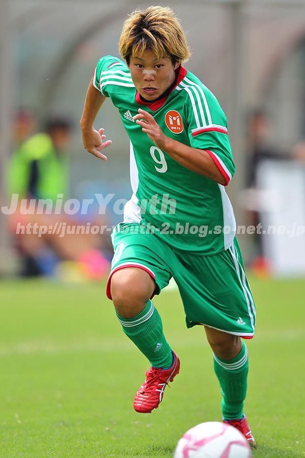 サッカー107-11.jpg