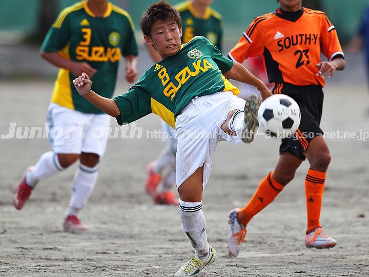 サッカー108-04.jpg