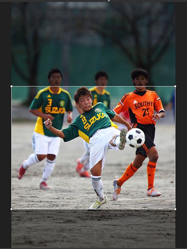 サッカー108-05.jpg
