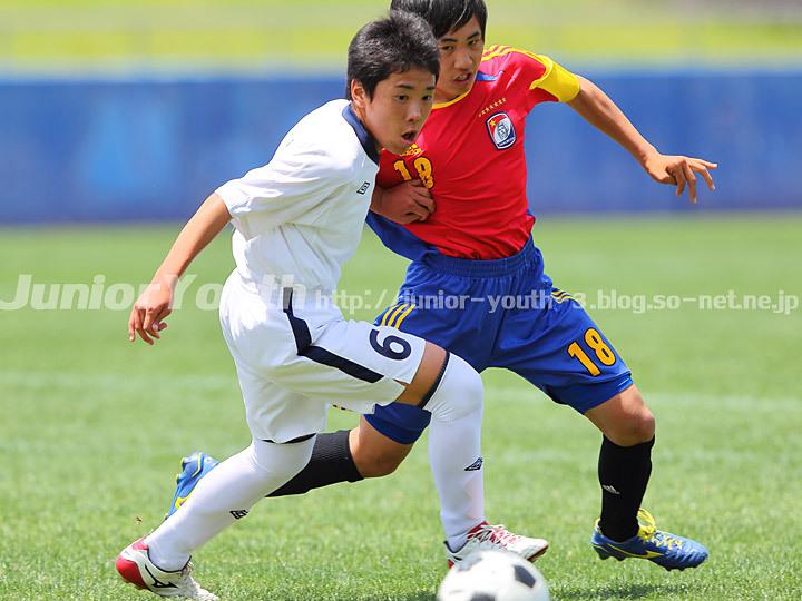 サッカー108-11.jpg