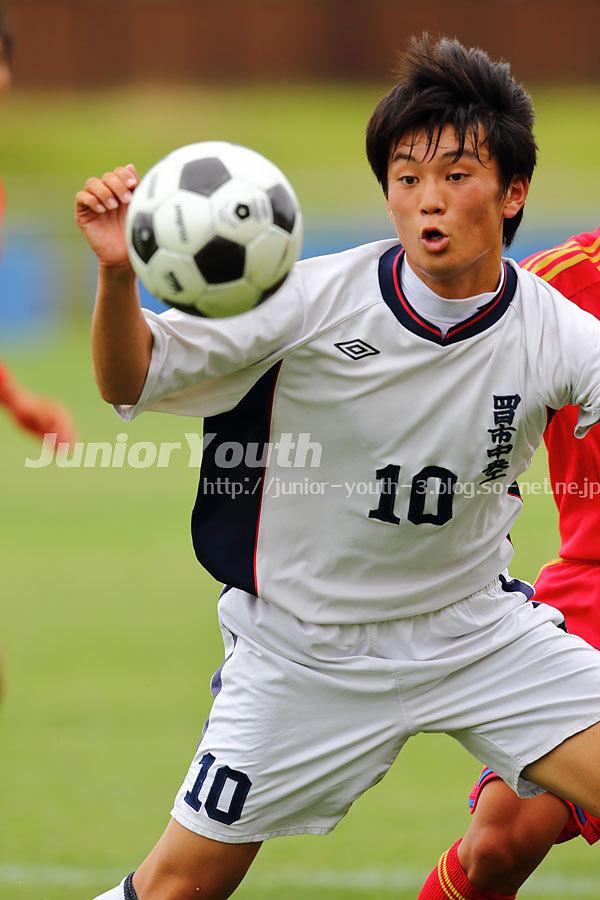 サッカー109-13.jpg