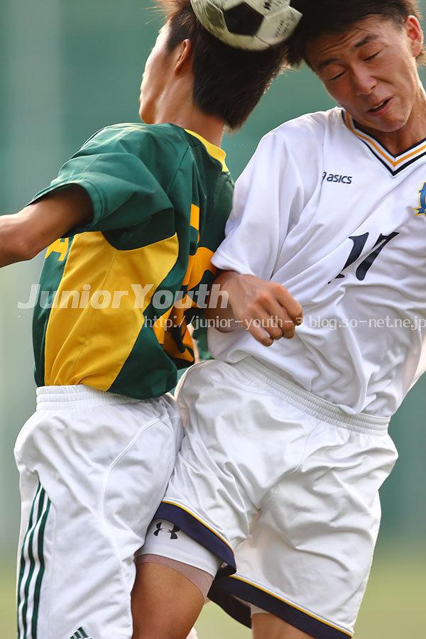 サッカー109-15.jpg