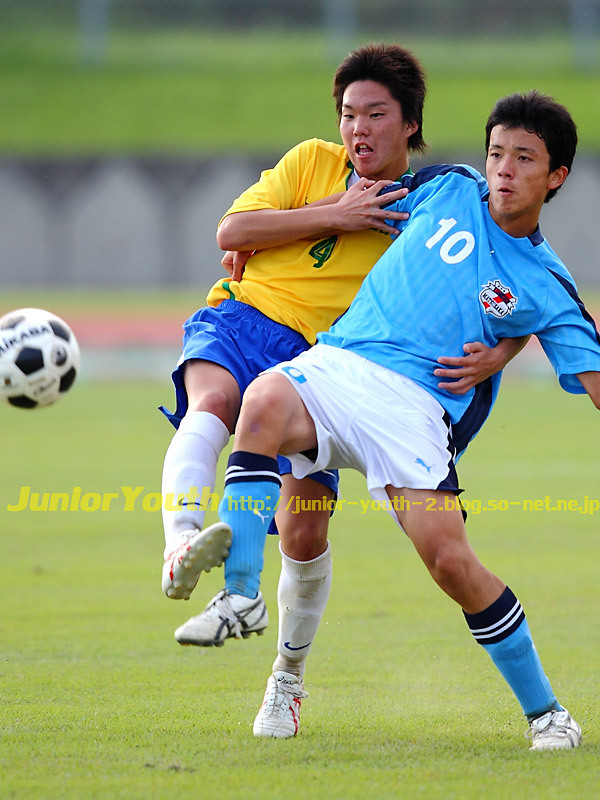 サッカー11-07.jpg