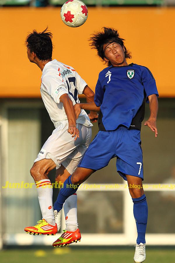 サッカー11-10.jpg