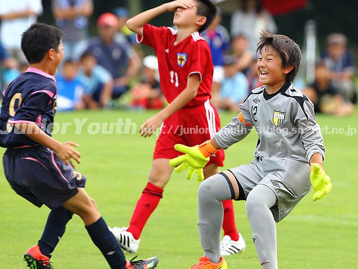 サッカー110-04.jpg