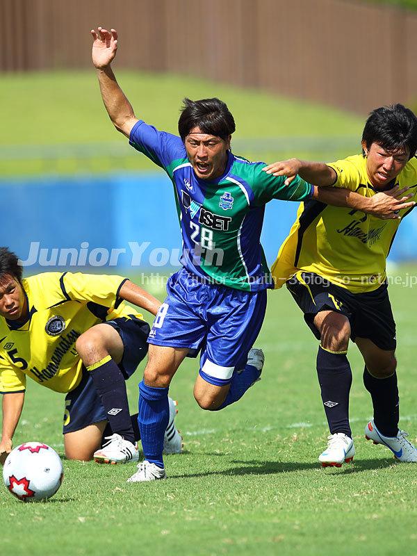 サッカー110-05.jpg