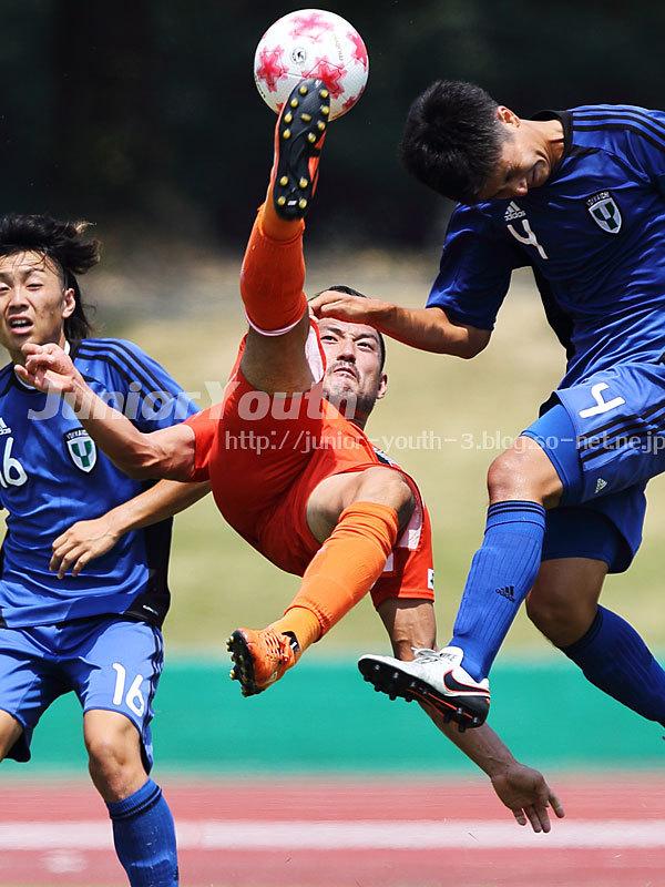 サッカー110-07.jpg