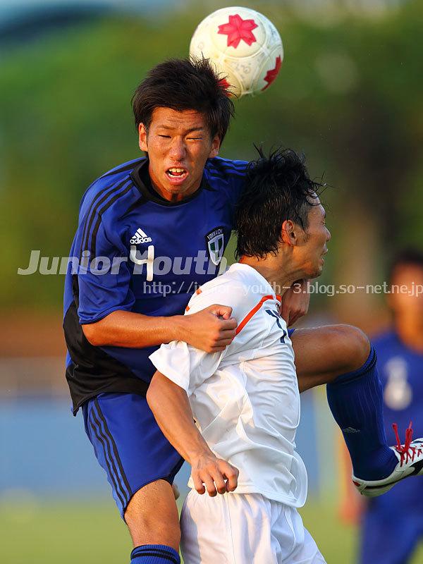 サッカー110-09.jpg