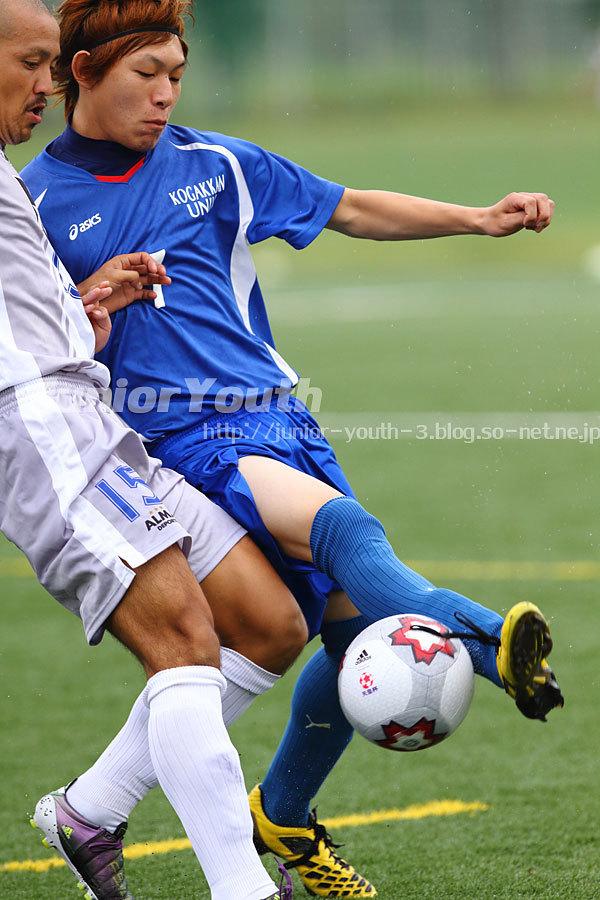 サッカー110-11.jpg