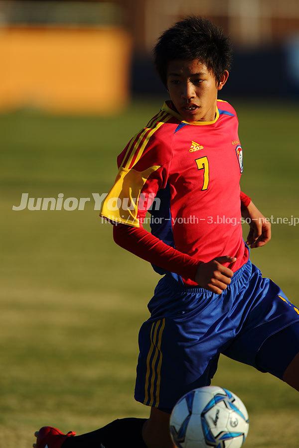 サッカー110-14.jpg