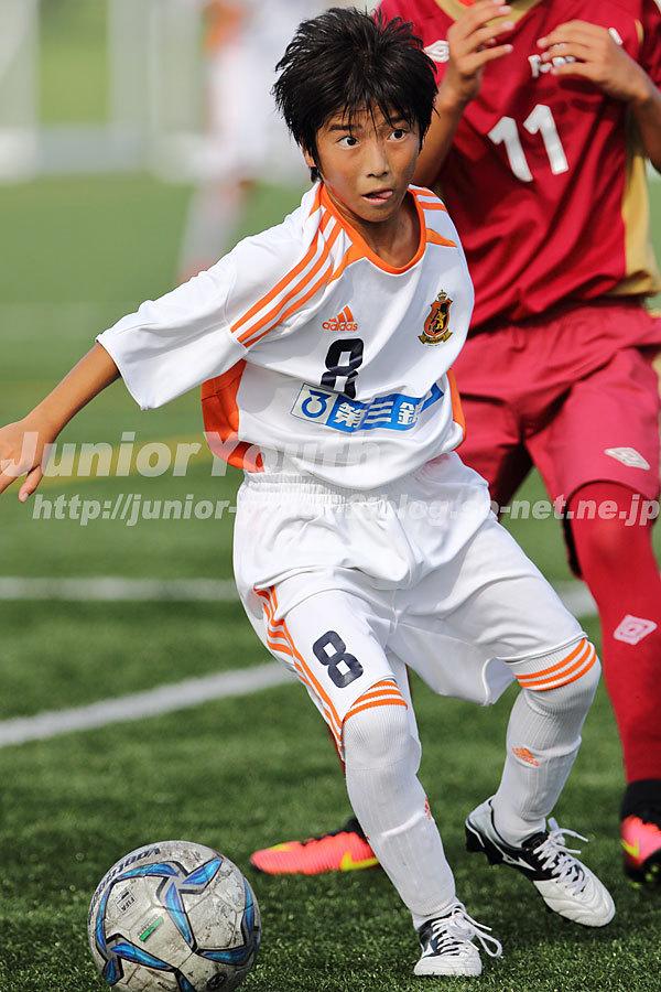 サッカー110-16.jpg