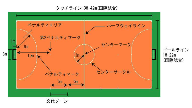 サッカー111-02.jpg
