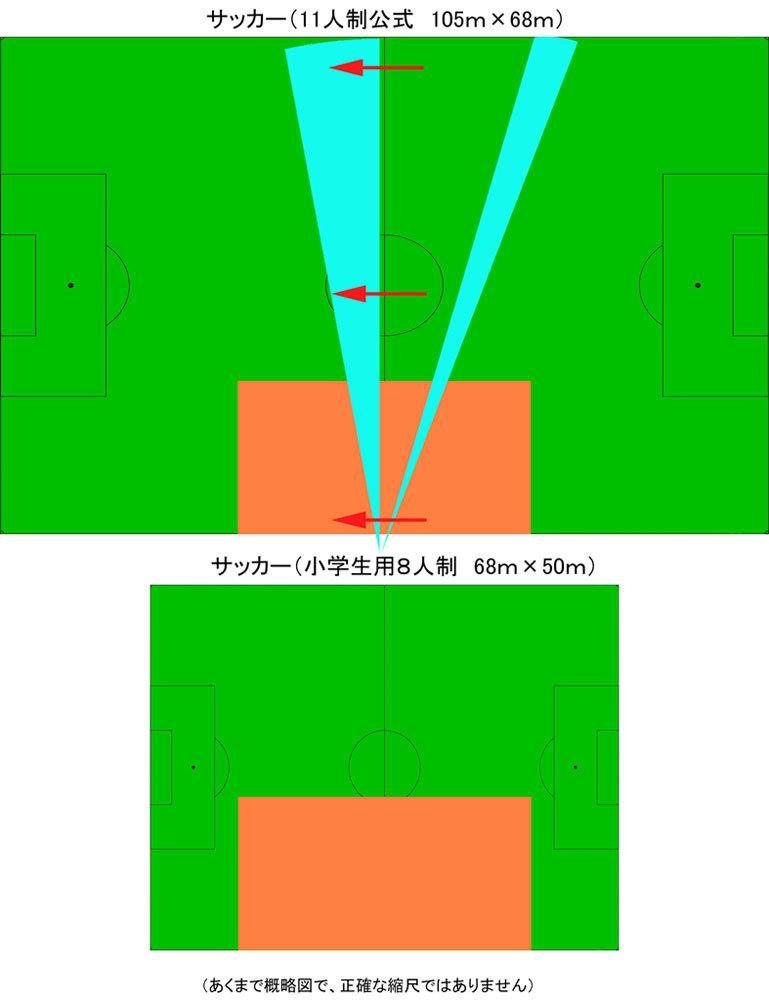 サッカー111-03.jpg