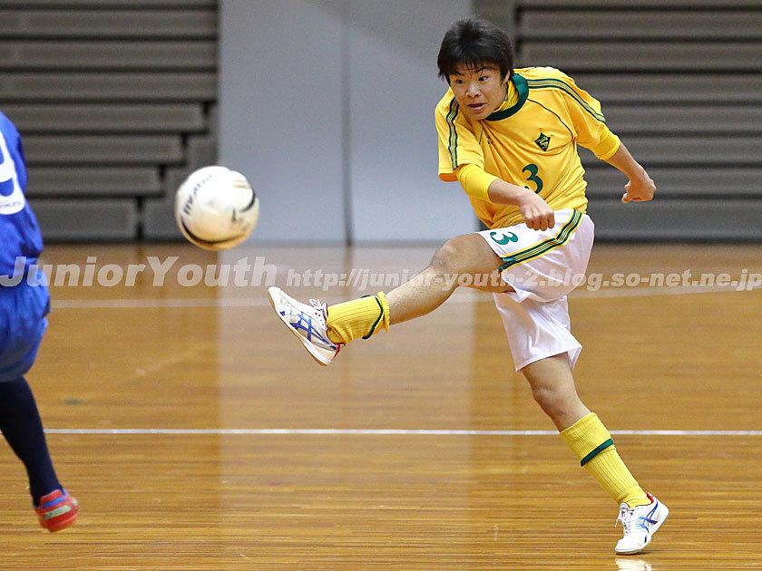 サッカー113-02.jpg