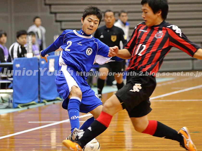 サッカー113-05.jpg