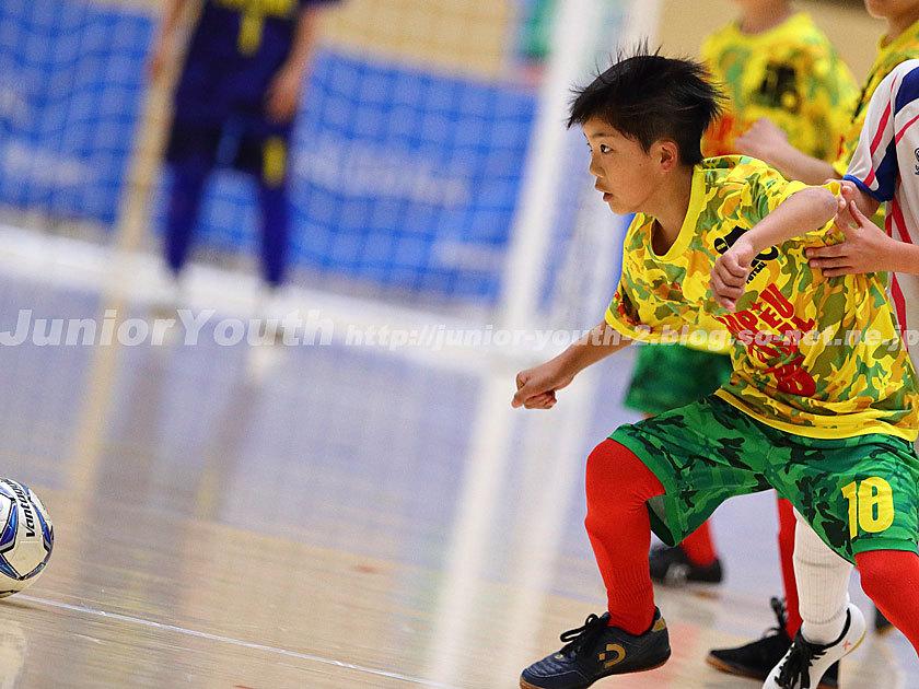 サッカー113-08.jpg
