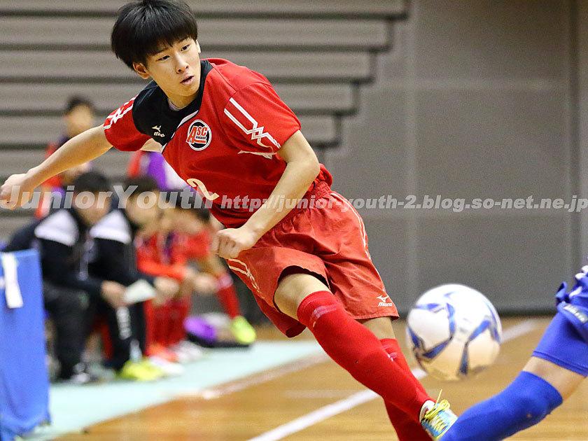 サッカー113-09.jpg