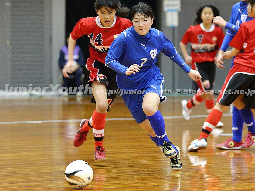 サッカー114-02.jpg