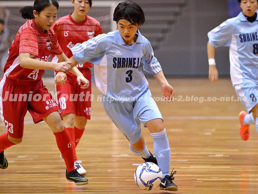サッカー114-03.jpg
