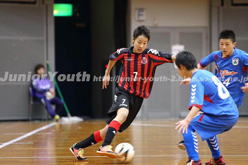 サッカー114-04.jpg
