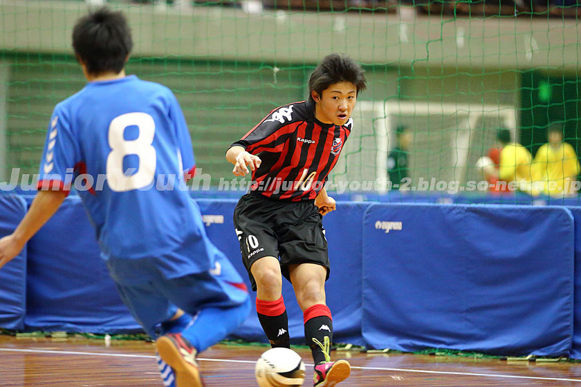 サッカー114-05.jpg