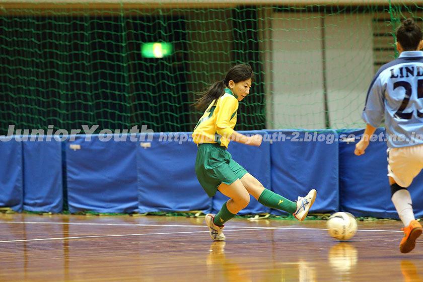 サッカー114-06.jpg