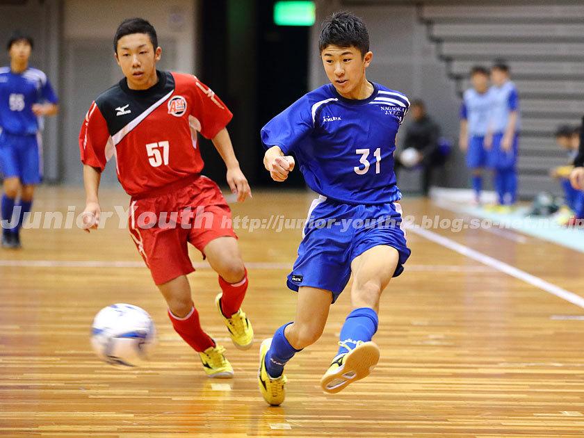 サッカー114-07.jpg
