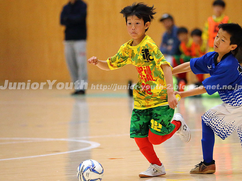サッカー114-08.jpg