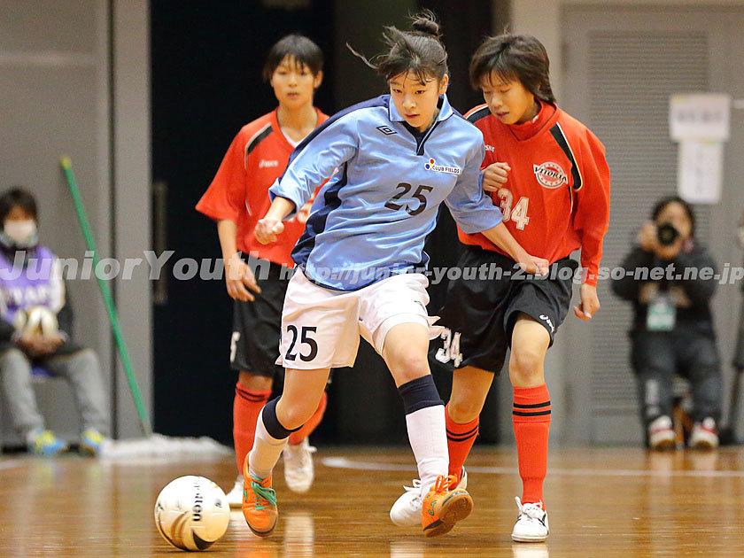 サッカー115-04.jpg