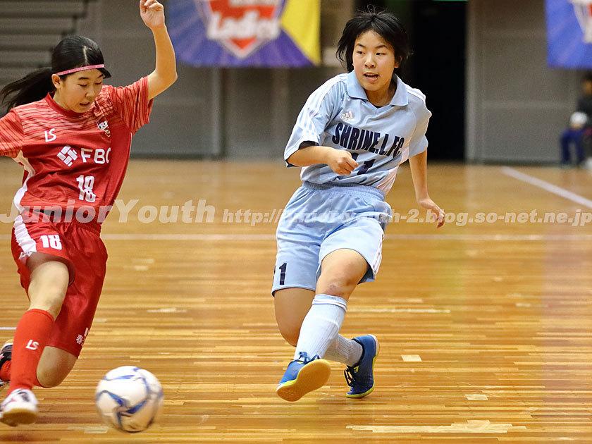 サッカー115-08.jpg
