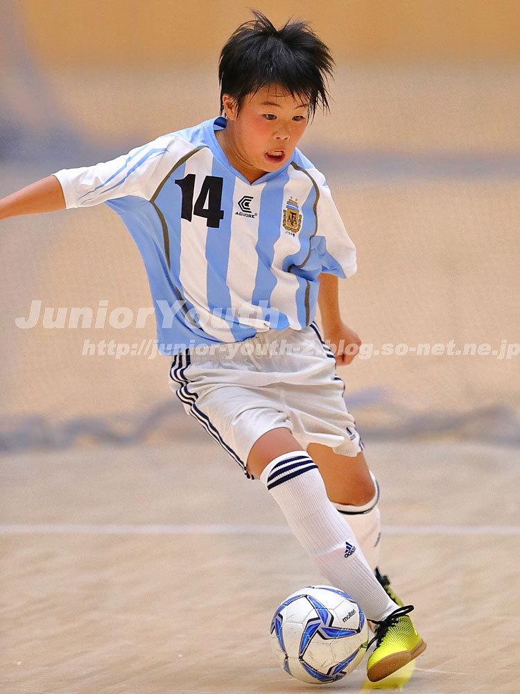 サッカー115-14.jpg