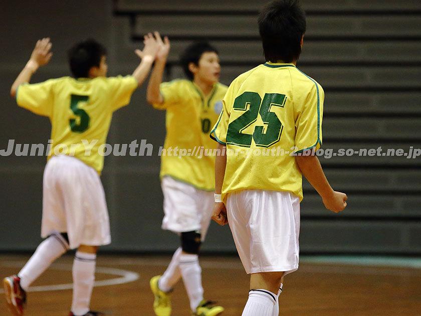 サッカー115-16.jpg