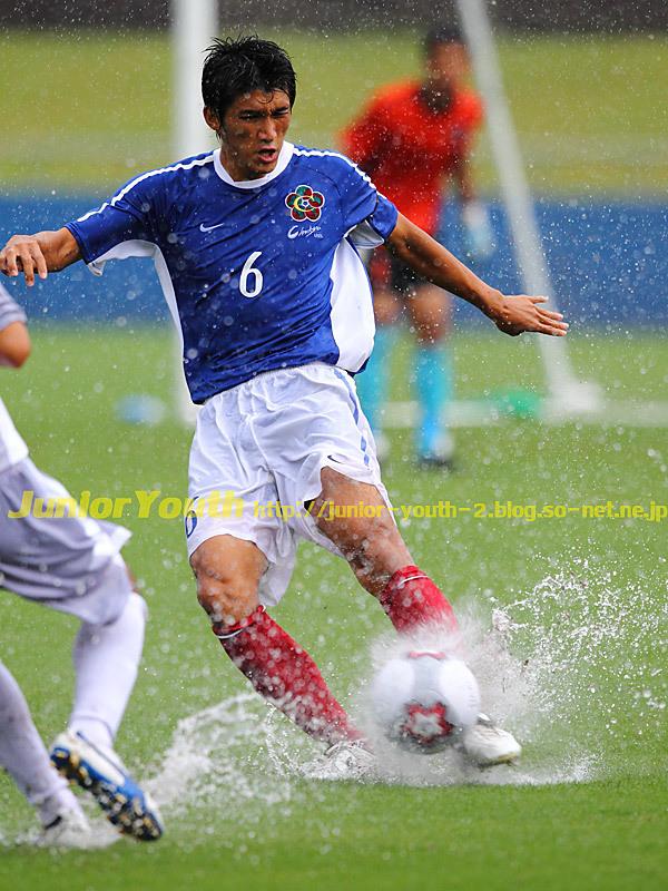 サッカー12-03.jpg