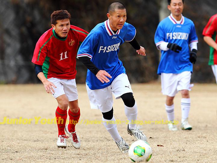 サッカー12-06.jpg