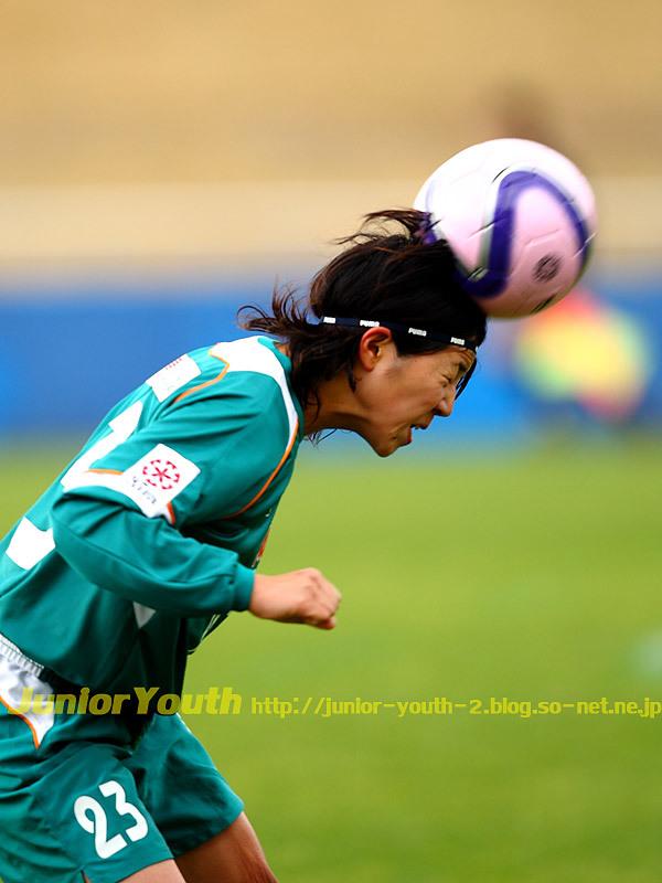 サッカー12-08.jpg