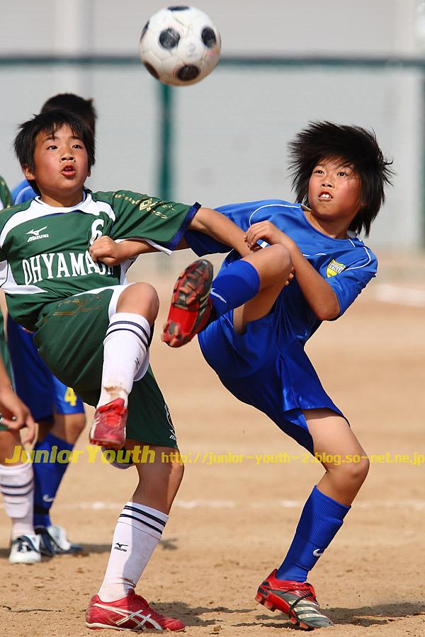 サッカー12-09.jpg