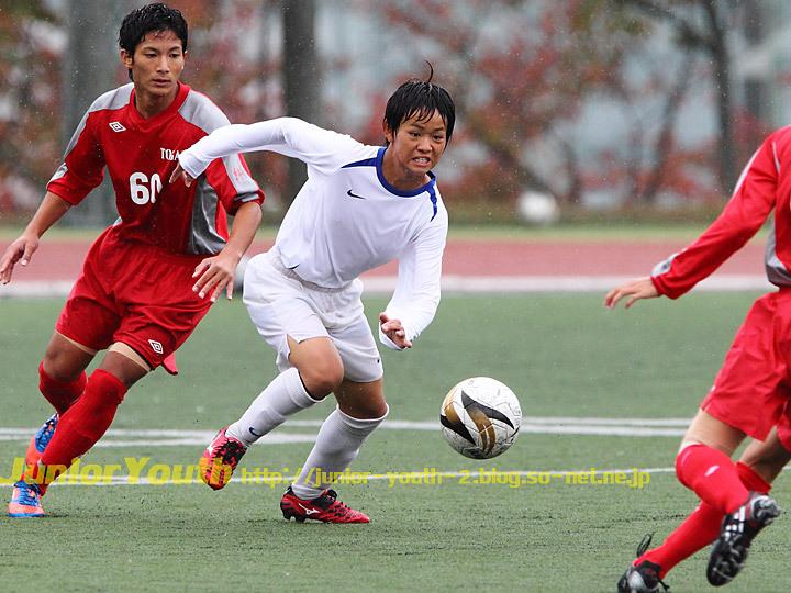 サッカー14-01.jpg