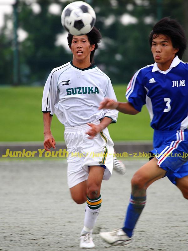 サッカー14-03.jpg